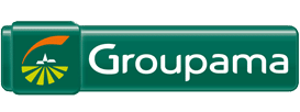 Groupama Transforms Employees and Stakeholders into Brand Advocates with Sociabble