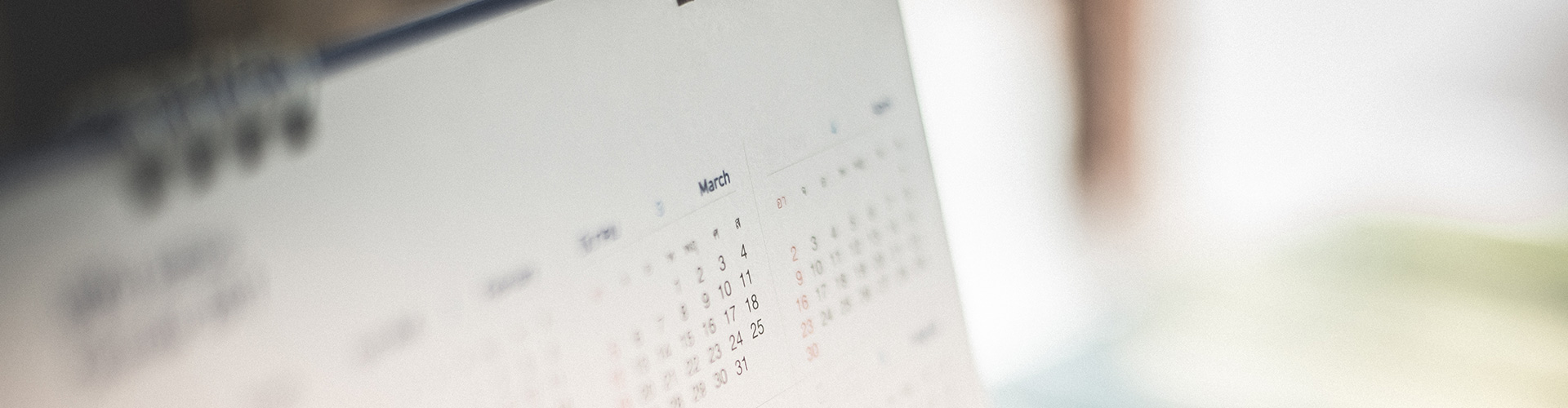When to Post Content Based on Time and Audience