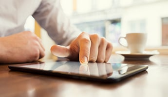 Decisions, Decisions: How Social Media Shapes the Investment Process