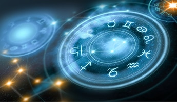 Social Media Horoscopes: What Does 2015 Have in Store for You?