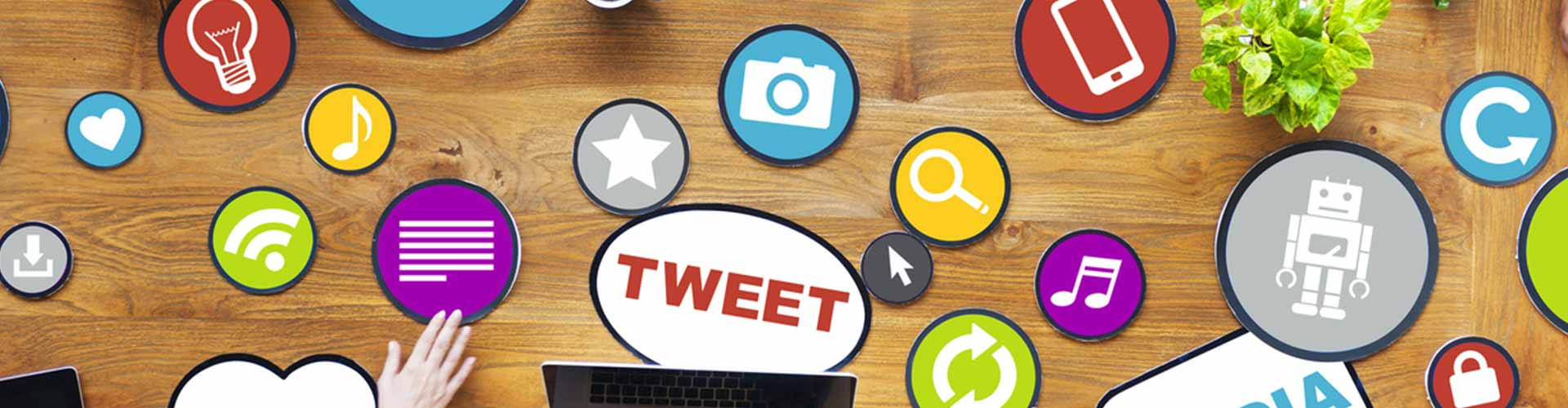 3 Steps for Launching a Successful Social Selling Program