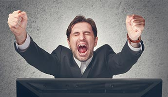 3 Ways to Drive Motivation through Employee Advocacy
