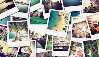 5 Instagram Stats and What They Mean for B2C Brands