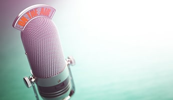 Marketing Mash Live: Amplifying Reach with Employee Advocacy