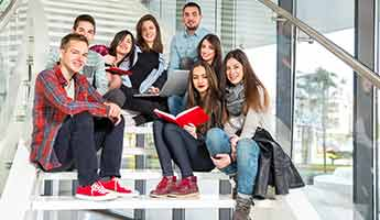 Microsoft Azure for Higher Education Lets Sociabble Demonstrate How to Transform Staff and Students into Brand Ambassadors on Social Media