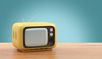 Why Video Consumption Isn't what It Used to Be