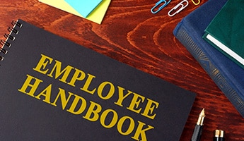 Why an Overabundance of Workplace Rules Is Detrimental to Employee Engagement and Collaboration