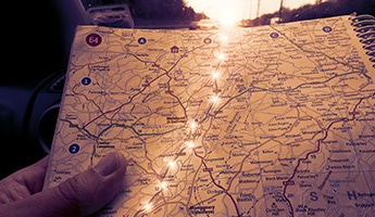 Social Selling: How Employee Advocacy Transforms the Buyer's Journey