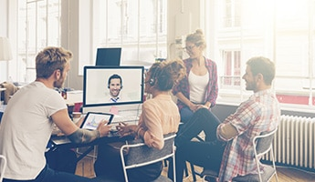 Web TV: Sociabble to Host an Online Conference with the Global Companies Leading the Way in Enterprise Employee Advocacy