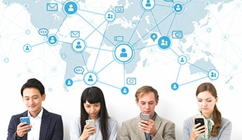 10 Stats that Prove the Impact of Employee Advocacy