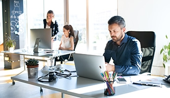 How to Optimize Your Employee Communications: People, Platforms, and Performance