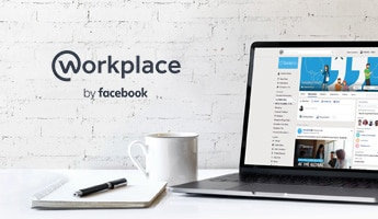 Introducing Sociabble Curation for Workplace by Facebook