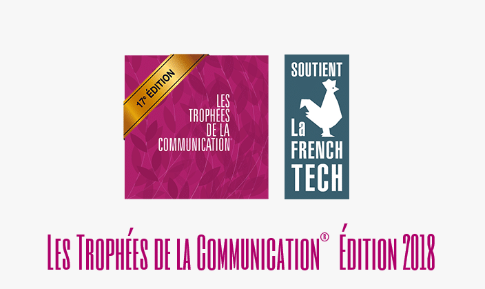 Trophee Communication