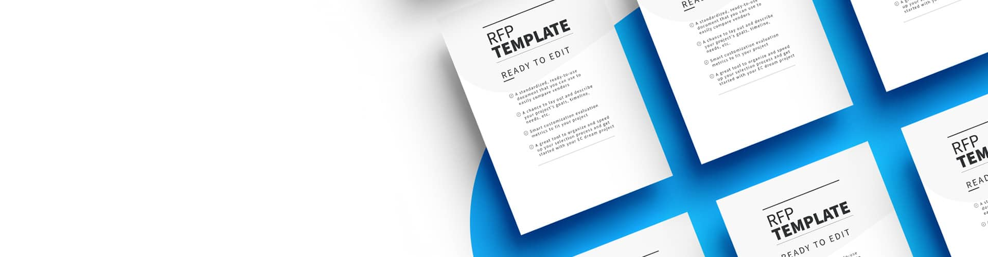 Employee Communication RFP Template