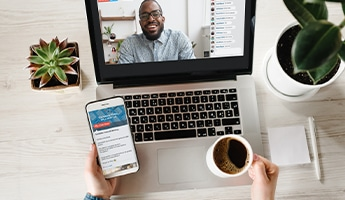 Sociabble Live Broadcasts: Give Your Employee Communication an Edge