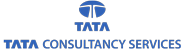 Customer :Tata Consultancy Services